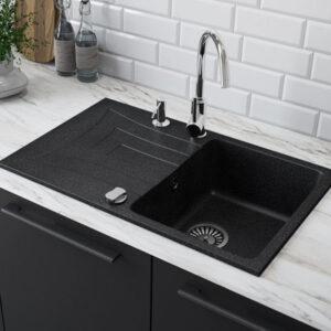 Specialist Sinks